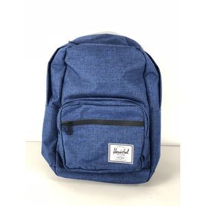 Herschel brand Eclipse X color
